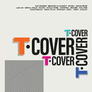 T.Cover/Various Artists