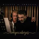 Rompecabezas (feat. Emmanuel)/Mijares