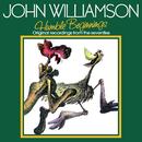 Humble Beginnings/John Williamson