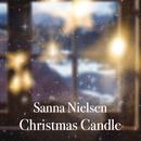 Christmas Candle/Sanna Nielsen