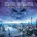 Brave New World (2015 Remaster)/Iron Maiden