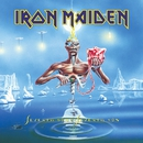 Seventh Son of a Seventh Son (2015 Remaster)/Iron Maiden