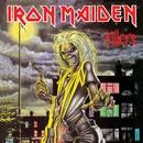 Killers (2015 Remaster)/Iron Maiden