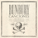 Canciones 1987-2017 (Remaster 2018)/Bunbury