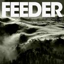 Snowblind/Feeder