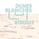Dunes Blanches/Bisquit