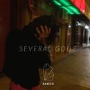 Several Gods/Baasch