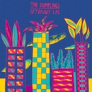 Betonowy las (Ptaki remix)/The Dumplings