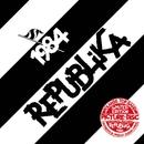 1984/Republika