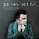 Shuruvath/Michal Rudas