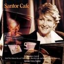 Santor Cafe (2011)/Irena Santor