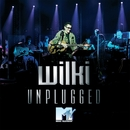 MTV Unplugged/Wilki