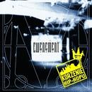 Korzenie Hip-Hopu: Ewenement/Molesta Ewenement