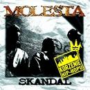 Korzenie Hip-Hopu: Skandal/Molesta Ewenement