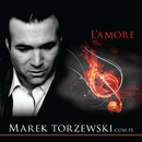 L'Amore/Marek Torzewski