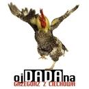 ojDADAna/Grzegorz Z Ciechowa