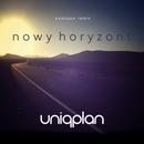 Nowy Horyzont (XXANAXX Remix)/Uniqplan