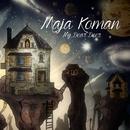 My Dear Deer/Maja Koman