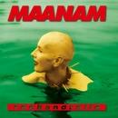 Rockandrolle [2001 Remaster]/Maanam