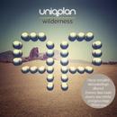 Wilderness (Edycja Specjalna)/Uniqplan