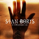 Stokrocie/Stan Borys