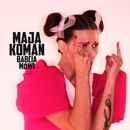 Babcia Mowi/Maja Koman