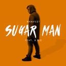 Sugar Man (feat. B.R.O)/Manifest