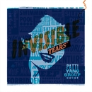 Invisible Tears/Patti Yang Group