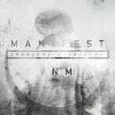 Zrodzeni z grzechu (feat. VNM)/Manifest