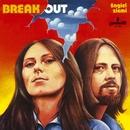 Żagiel ziemi/Breakout