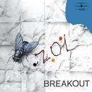 ZOL/Breakout