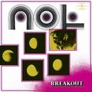 NOL/Breakout