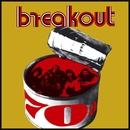70a/Breakout
