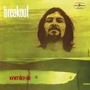 Kamienie/Breakout