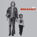 Blues/Breakout