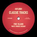 White Powder Dreams/Fire Island