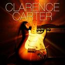 Clarence Carter/Clarence Carter