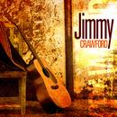 Jimmy Crawford/Jimmy Crawford