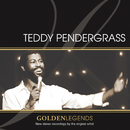 Golden Legends: Teddy Pendergrass (Rerecorded)/Teddy Pendergrass