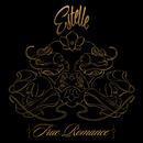True Romance/Estelle