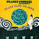 Flash Back to 1930 (Remasterisé en 2018)/Franck Pourcel