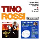 Les plus belles chansons des années 30 / Le bal du samedi (Remasterisé en 2018)/Tino Rossi