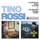 Les plus beaux tangos du monde / Les plus belles chansons du Midi (Remasterisé en 2018)/Tino Rossi