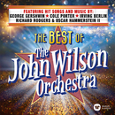 The Best of The John Wilson Orchestra/The John Wilson Orchestra