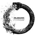 Fragile Bones/Palisades