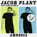 Amnesia (feat. James Newman) [Just Kiddin Remix]/Jacob Plant