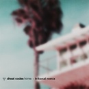 Home (Tritonal Remix)/Cheat Codes