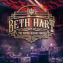 Caught Out In The Rain (Live)/Beth Hart