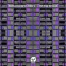 Ooh Wee Remixed (feat. Nikki-O)/thatmanmonkz