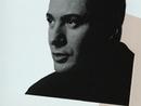 Mon manège à moi/Étienne Daho